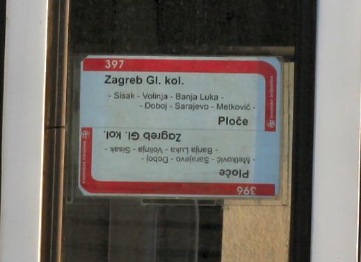 http://share.bahnforum.info/transfer/4b34bb10c170dda14241baa237c7d58d12b33f68/Balkan/s2097.JPG