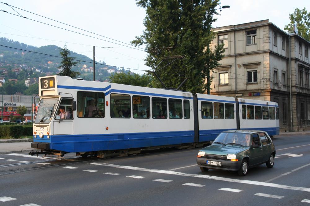 http://share.bahnforum.info/transfer/4b34bb10c170dda14241baa237c7d58d12b33f68/Balkan/s3001.JPG