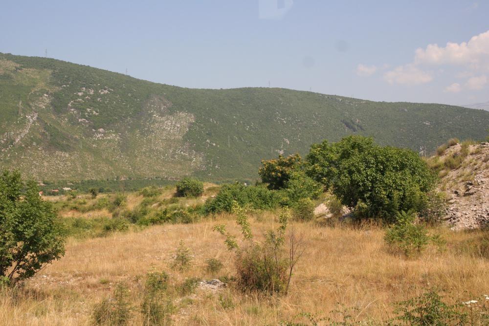 http://share.bahnforum.info/transfer/4b34bb10c170dda14241baa237c7d58d12b33f68/Balkan/s3081.JPG