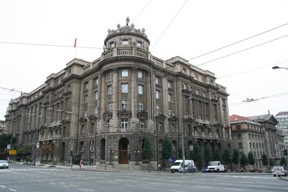 http://share.bahnforum.info/transfer/4b34bb10c170dda14241baa237c7d58d12b33f68/Balkan/s4138.JPG