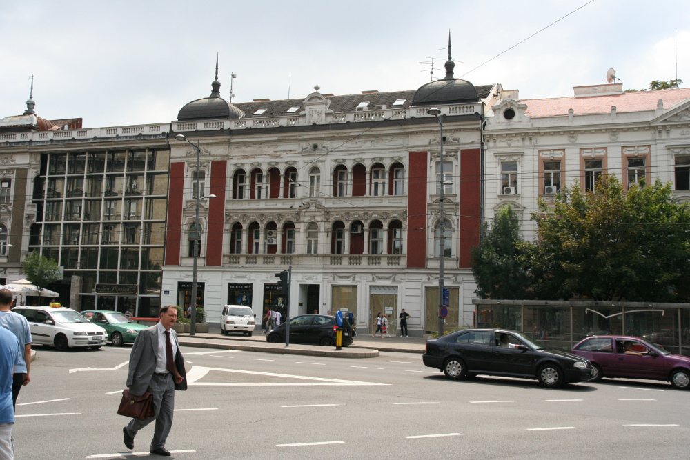 http://share.bahnforum.info/transfer/4b34bb10c170dda14241baa237c7d58d12b33f68/Balkan/s4223.JPG