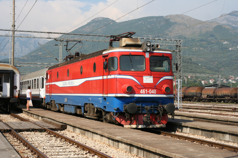 http://share.bahnforum.info/transfer/4b34bb10c170dda14241baa237c7d58d12b33f68/Balkan/s5161.JPG