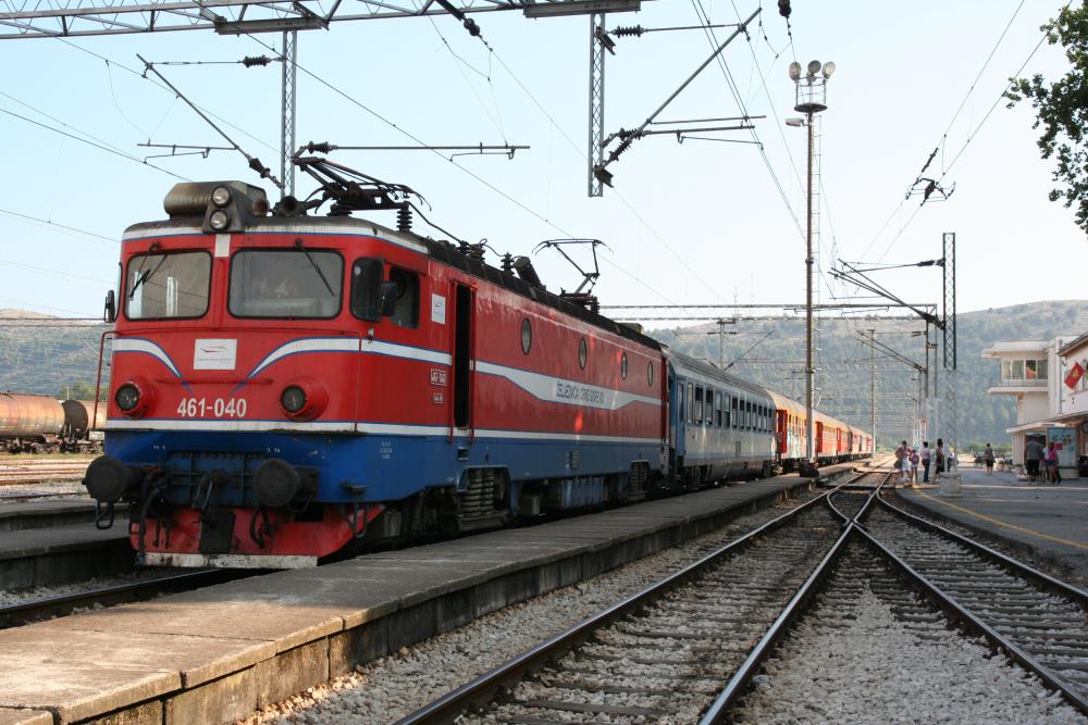 http://share.bahnforum.info/transfer/4b34bb10c170dda14241baa237c7d58d12b33f68/Balkan/s5169.JPG