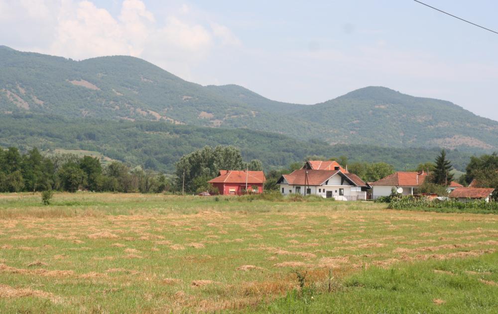 http://share.bahnforum.info/transfer/4b34bb10c170dda14241baa237c7d58d12b33f68/Balkan/s5215.JPG