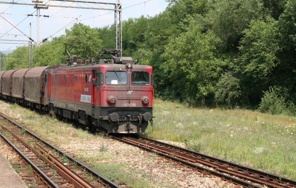 http://share.bahnforum.info/transfer/4b34bb10c170dda14241baa237c7d58d12b33f68/Balkan/s5217.JPG