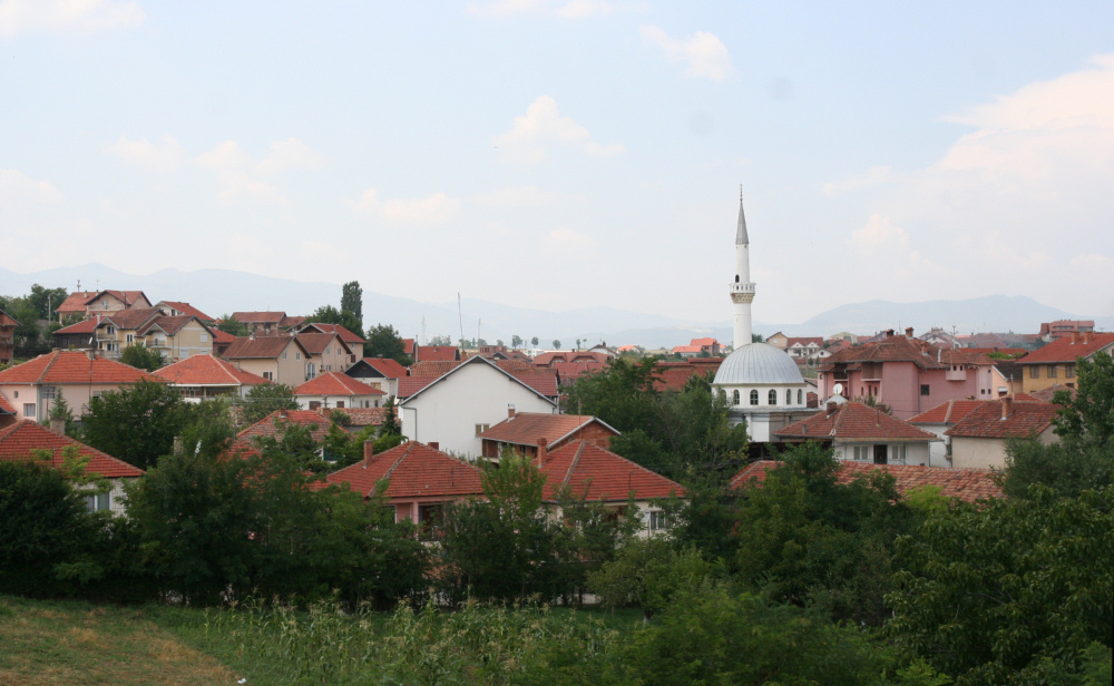 http://share.bahnforum.info/transfer/4b34bb10c170dda14241baa237c7d58d12b33f68/Balkan/s5218.JPG