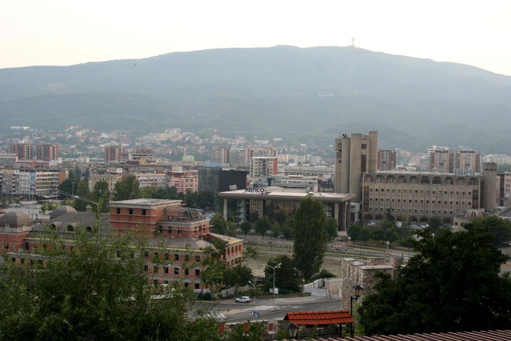 http://share.bahnforum.info/transfer/4b34bb10c170dda14241baa237c7d58d12b33f68/Balkan/s5279.JPG
