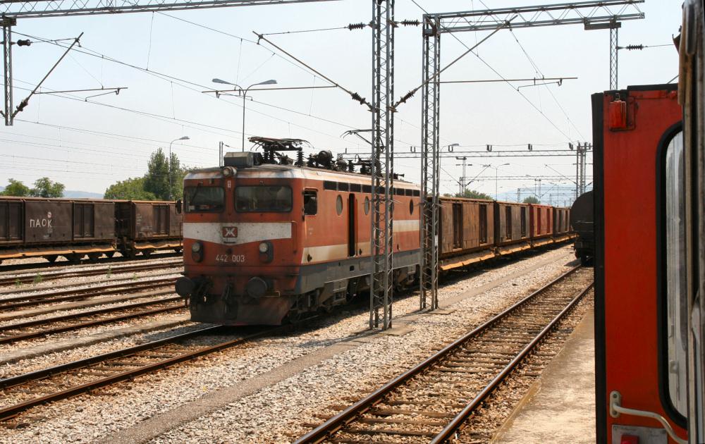 http://share.bahnforum.info/transfer/4b34bb10c170dda14241baa237c7d58d12b33f68/Balkan/s6024.JPG