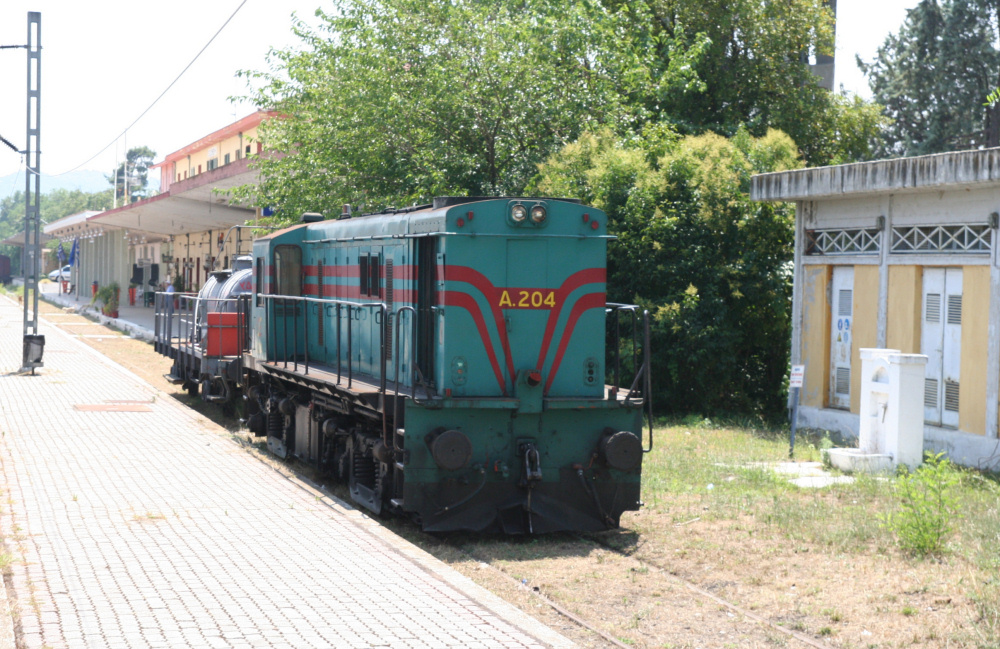 http://share.bahnforum.info/transfer/4b34bb10c170dda14241baa237c7d58d12b33f68/Balkan/s6026.JPG