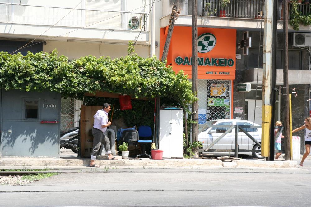 http://share.bahnforum.info/transfer/4b34bb10c170dda14241baa237c7d58d12b33f68/Balkan/s6228.JPG