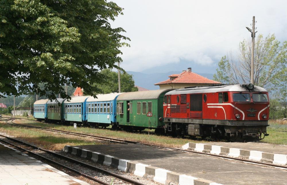 http://share.bahnforum.info/transfer/4b34bb10c170dda14241baa237c7d58d12b33f68/Balkan/s7030.JPG