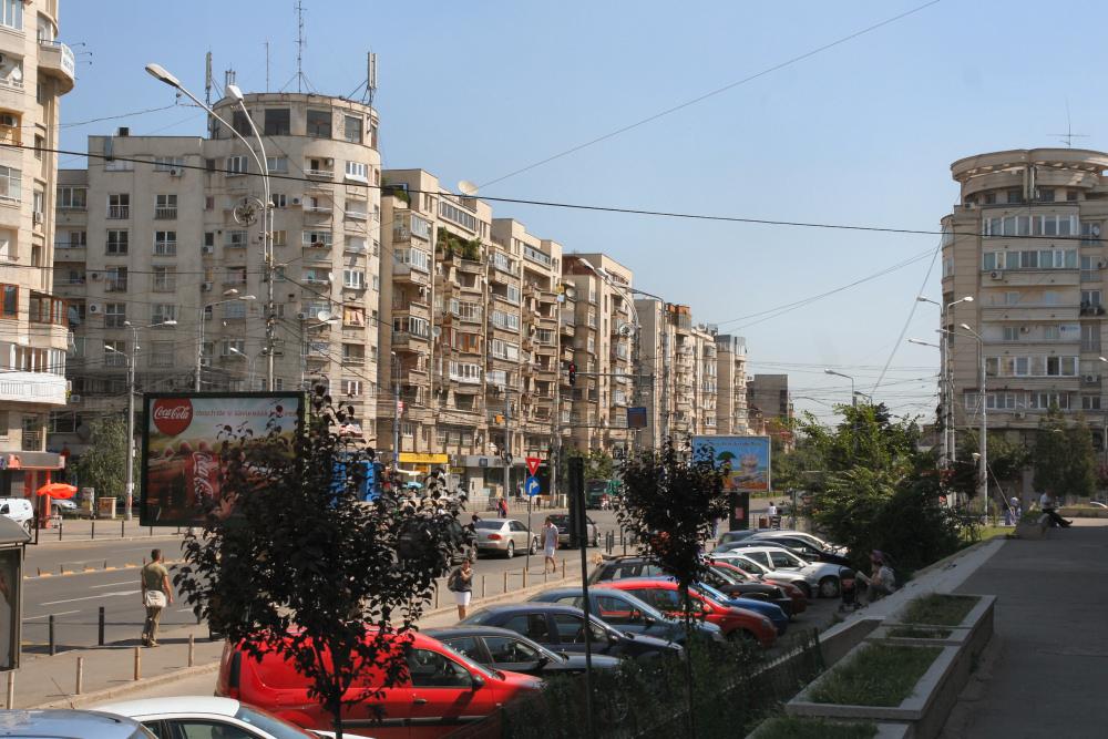 http://share.bahnforum.info/transfer/4b34bb10c170dda14241baa237c7d58d12b33f68/Balkan/s7262.JPG