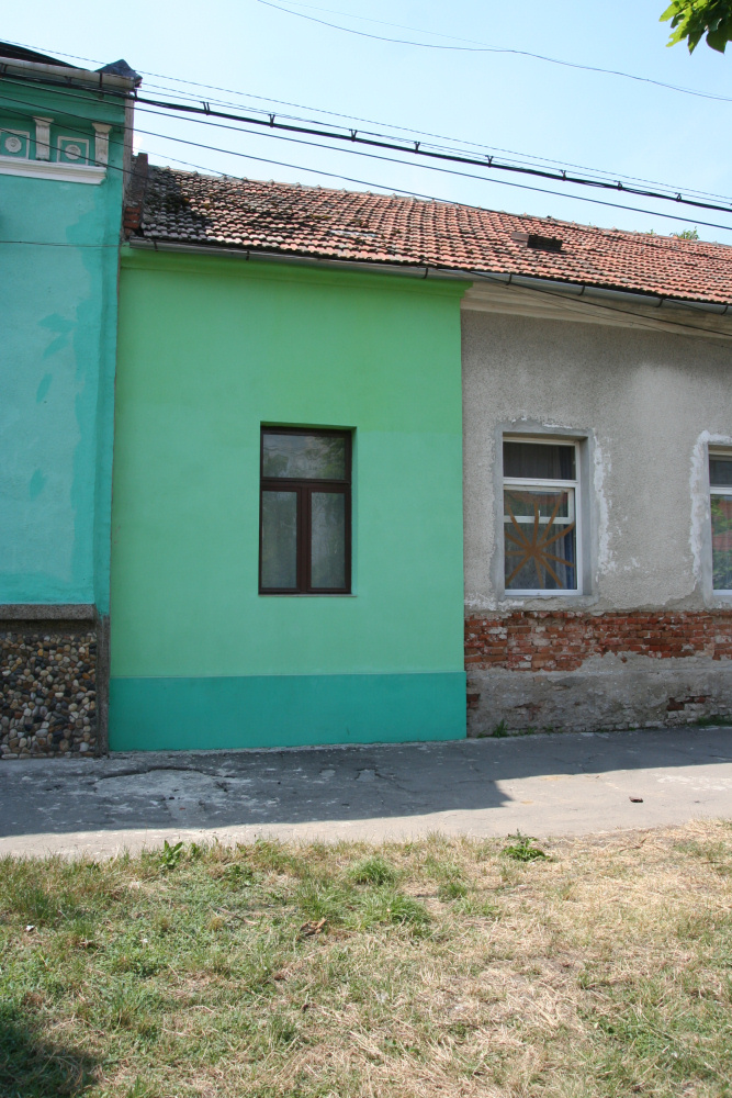 http://share.bahnforum.info/transfer/4b34bb10c170dda14241baa237c7d58d12b33f68/Balkan/s8079.JPG