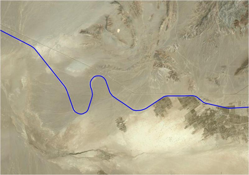 http://share.bahnforum.info/transfer/e825dbc060ecc7caa98ce2687fe5a58c9db17011/Iran_2013/ridotti/Kerman-Yazd_googlemaps.jpg